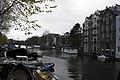 Amsterdam - panoramio (220).jpg