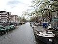 Amsterdam - panoramio (68).jpg