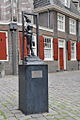 Amsterdam Els Rijerse Belle (2007).jpg