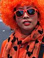 Amsterdam Koningsdag 2014 - 01.jpg
