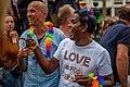 Amsterdam Pride Canal Parade 2019 08.jpg