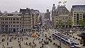 Amsterdam zicht op Dam en CS (28152104048).jpg