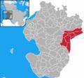 Amt KLG Albersdorf.png