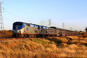 Amtrak Empire Builder 2007.jpg