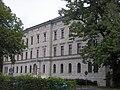 Amtsgericht Nordhausen.JPG