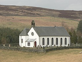 Amulree and Strathbraan Church.jpg