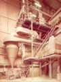 Amylum factory 1970.png