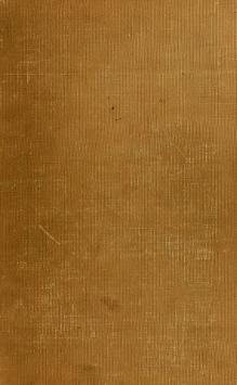 An Exposition of the Old and New Testament (1828) vol 5.djvu
