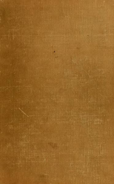 File:An Exposition of the Old and New Testament (1828) vol 5.djvu