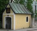 An der Eierwiese Nepomuk-Kapelle Gruenwald-1.jpg