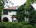 An der Rehwiese 14 (Berlin-Nikolassee).jpg