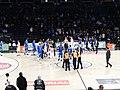 Anadolu Efes vs Tofaş SK 20180326 (3).jpg