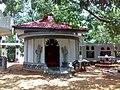 Ananda Bodhi Viharaya - panoramio (1).jpg