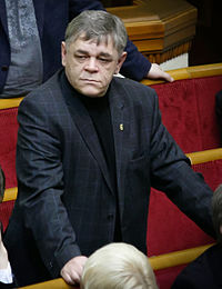 Anatoliy Vitiv.jpg