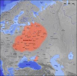Ancient Rus.PNG