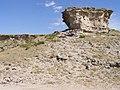 Ancient Sand Dunes P7180306.jpg