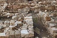 Ancient Shiloh IMG 2944.JPG