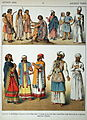 Ancient Times, Hither Asia. - 005 - Costumes of All Nations (1882).JPG
