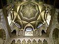 Andalucía, Spain (14978264566).jpg