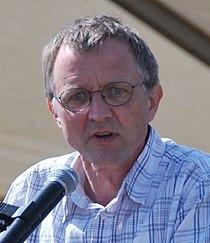 Anders Bondo Christensen 20120501.jpg