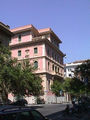 Andersen, Hendrik (1872- 1940) - Villa Helene (Museo Andersen) Roma - Foto Giovanni Dall'Orto 17-08-2000 01.jpg