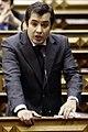 André Brandão de Almeida - Deputado PSD.jpg