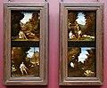 Andrea previtali, scene dalle ecloghe di tebaldeo, la storia di damone, 1510 ca. 01.jpg