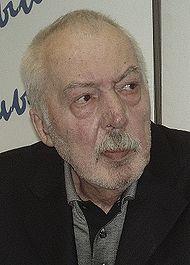 Andrei Bitov 2.jpg