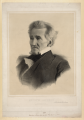 Andrew Jackson drawn on stone by Lafosse, 1856.png