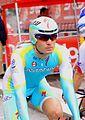 Andriy Grivko - Critérium du Dauphiné 2011 cropp.jpg
