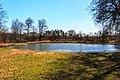 Andrlův rybník 06.jpg