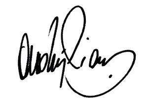 Andrzej Piaseczny - Image: Andrzej Piaseczny Signature
