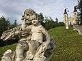 Angelus-Stiege Graz Detail Heiliger Joseph 2011-09-14 16.21.22.jpg