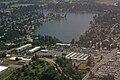 Angle Lake 8265.JPG