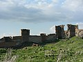 Ani, Stadtmauer (39505550655).jpg