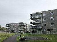 Ankersgate, Hønefoss - 005.jpg