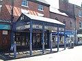 Ankerside Shopping Centre (8) - geograph.org.uk - 870069.jpg