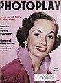 Ann Blyth by Wallace Seawell, Photoplay January 1956.jpg