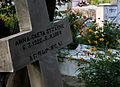 Anna-Greta Stjärnes gravkors.jpg