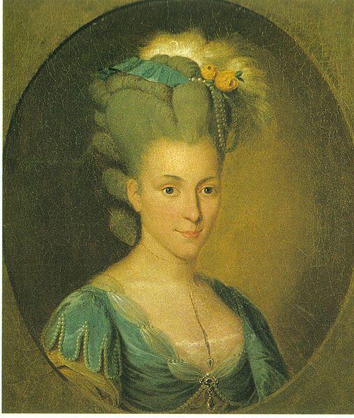 File:Anna Chrsitina Sydonia Göler von Ravensburg.JPG