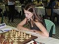 Anna Gasik 2008 (01).jpg
