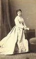 Anne Zoé Bernex Philipon de Serpa Pimentel (Alfred Fillon).png