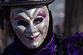 Annecy Carnaval (13337296595).jpg
