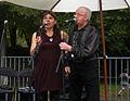 Annie Ebrel Marsel Gwilhou 2011 09 04 Villarceaux 02.jpg