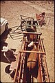 Annual-spring-roundup-of-cattle-raised-on-experimental-farm-operated-by-epas-las-vegas-national-research-center-may-1972 7136558351 o.jpg