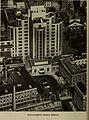 Annual announcement of the Dental School of Harvard University (1962) (14804668403).jpg