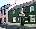 Another Main Street restaurant - geograph.org.uk - 533289.jpg