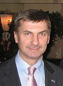 2011年爱沙尼亚议会选举