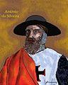António da Silveira.jpg