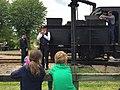Anten gräfsnäs train.jpg